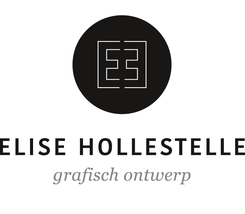 Elise Hollestelle
