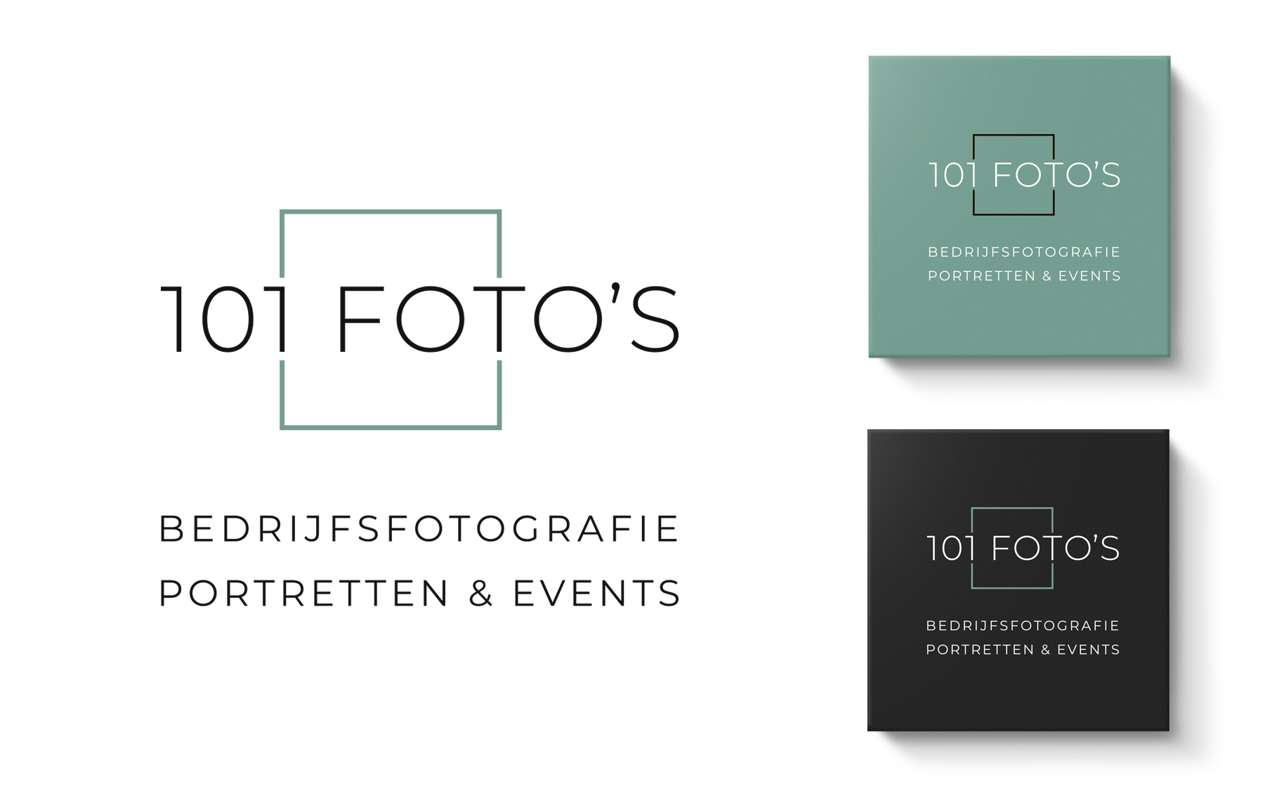 101fotos_logo